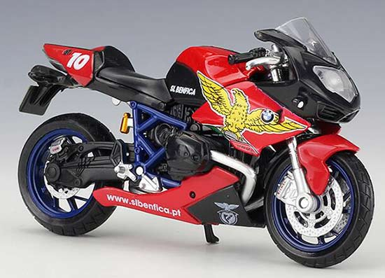 cheap diecast bmw motorcycle models for sale buy bmw motorcycle toys online. Black Bedroom Furniture Sets. Home Design Ideas