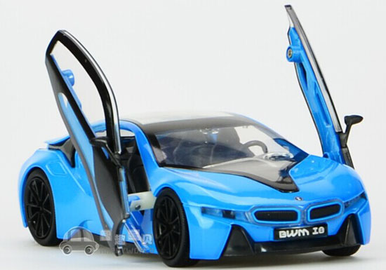 Bmw I8 Kids Bmw Foto And Picture In The Word