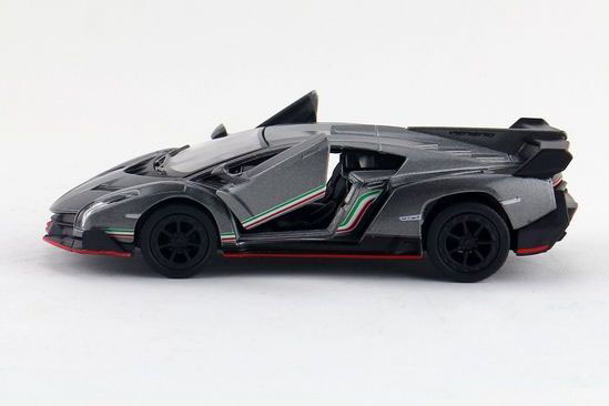 lamborghini veneno black and orange. black orange gray wine red 136 diecast lamborghini veneno and t
